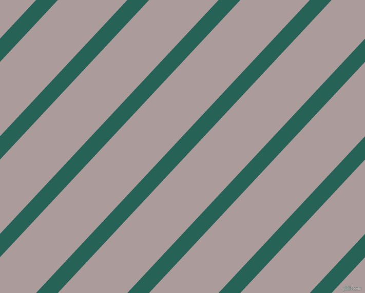 47 degree angle lines stripes, 31 pixel line width, 99 pixel line spacing, stripes and lines seamless tileable