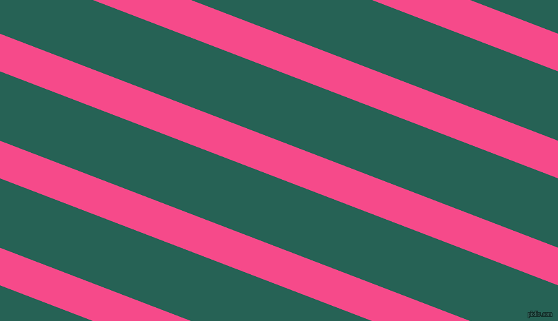 159 degree angle lines stripes, 51 pixel line width, 94 pixel line spacing, stripes and lines seamless tileable