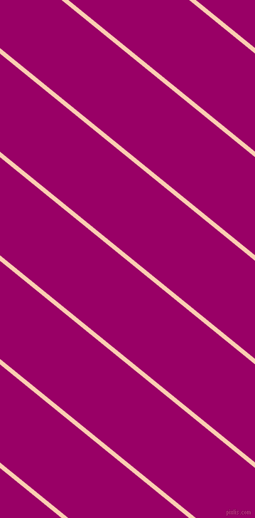 141 degree angle lines stripes, 6 pixel line width, 107 pixel line spacing, stripes and lines seamless tileable