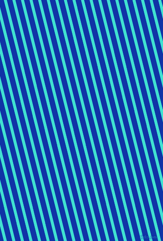 104 degree angle lines stripes, 6 pixel line width, 11 pixel line spacing, stripes and lines seamless tileable
