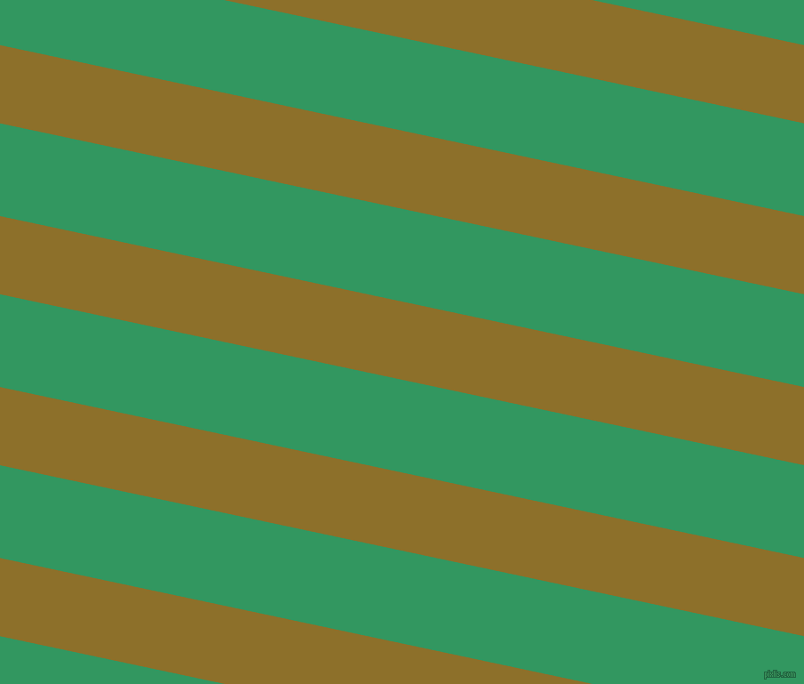 168 degree angle lines stripes, 86 pixel line width, 102 pixel line spacing, stripes and lines seamless tileable