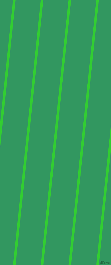 84 degree angle lines stripes, 9 pixel line width, 88 pixel line spacing, stripes and lines seamless tileable