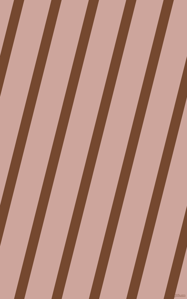 76 degree angle lines stripes, 32 pixel line width, 85 pixel line spacing, stripes and lines seamless tileable