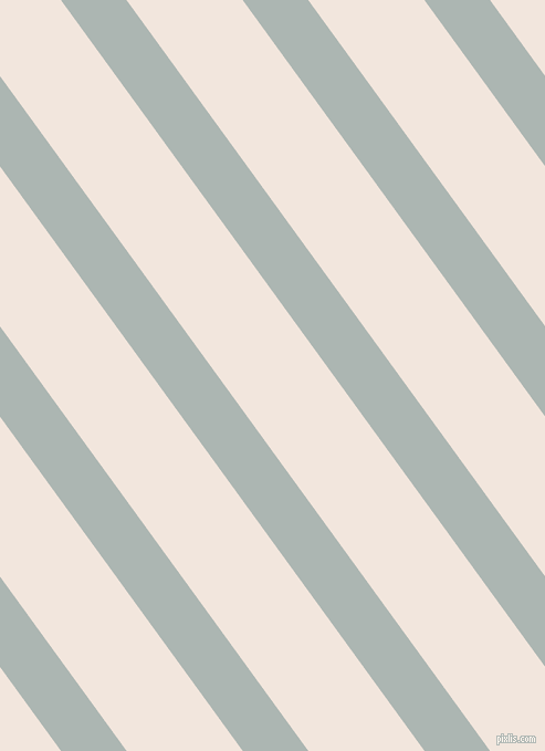 126 degree angle lines stripes, 48 pixel line width, 85 pixel line spacing, stripes and lines seamless tileable
