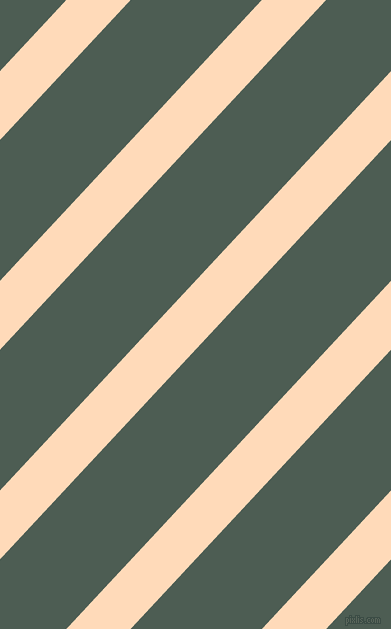 47 degree angle lines stripes, 47 pixel line width, 96 pixel line spacing, stripes and lines seamless tileable