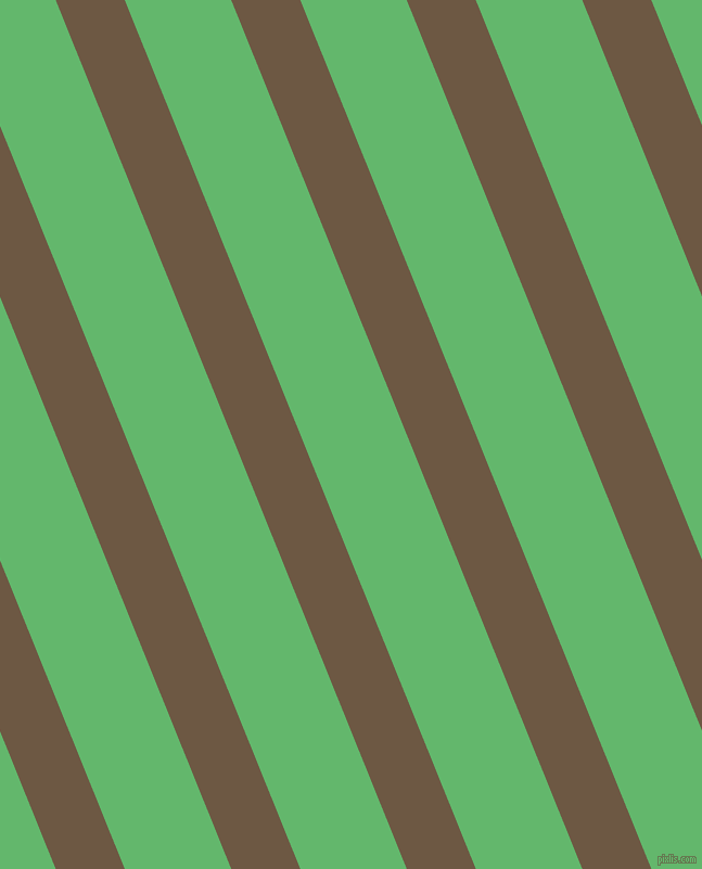 112 degree angle lines stripes, 59 pixel line width, 91 pixel line spacing, stripes and lines seamless tileable