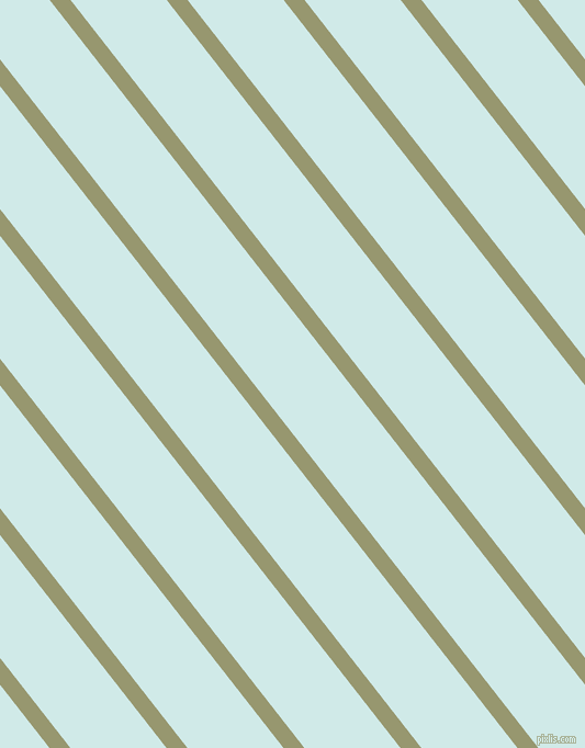 128 degree angle lines stripes, 15 pixel line width, 69 pixel line spacing, stripes and lines seamless tileable