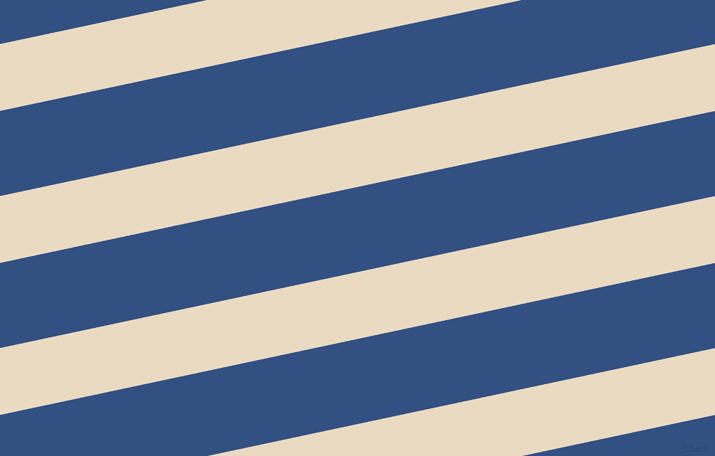 12 degree angle lines stripes, 92 pixel line width, 117 pixel line spacing, stripes and lines seamless tileable