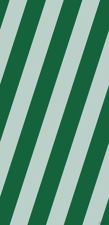 72 degree angle lines stripes, 67 pixel line width, 70 pixel line spacing, stripes and lines seamless tileable
