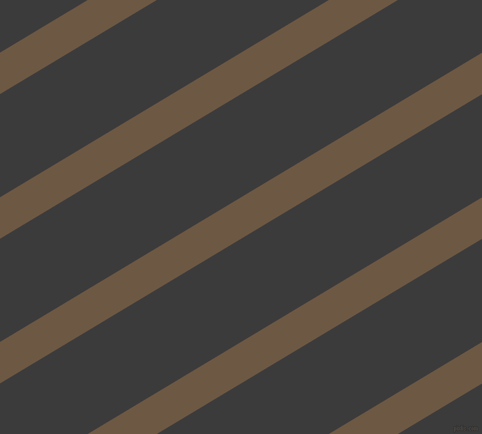 31 degree angle lines stripes, 51 pixel line width, 127 pixel line spacing, stripes and lines seamless tileable