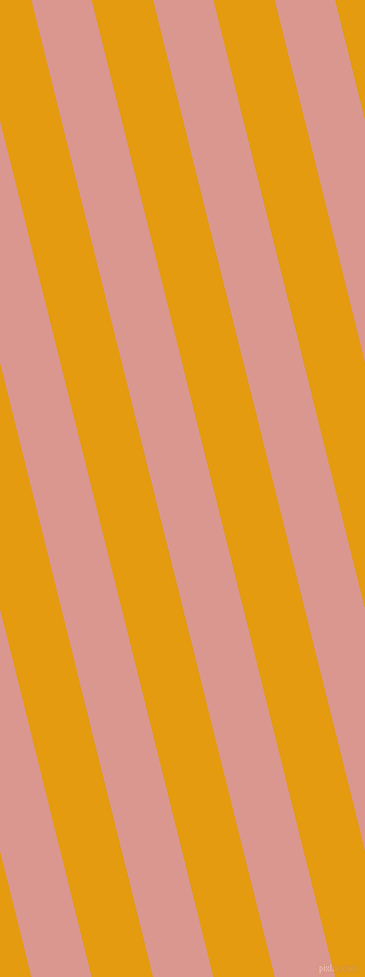 104 degree angle lines stripes, 54 pixel line width, 55 pixel line spacing, stripes and lines seamless tileable