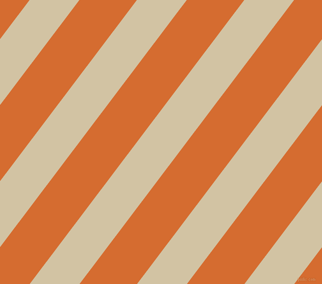 53 degree angle lines stripes, 78 pixel line width, 90 pixel line spacing, stripes and lines seamless tileable
