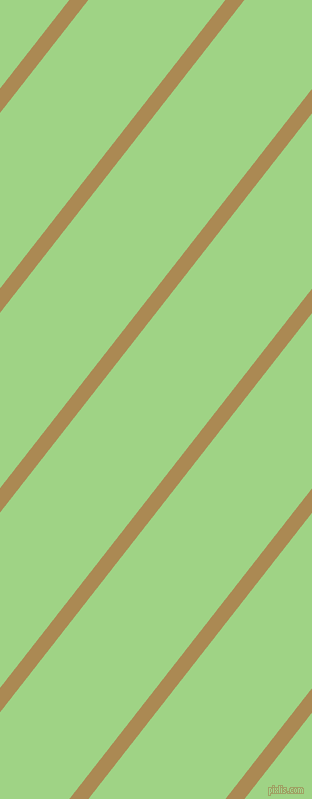 52 degree angle lines stripes, 15 pixel line width, 108 pixel line spacing, stripes and lines seamless tileable