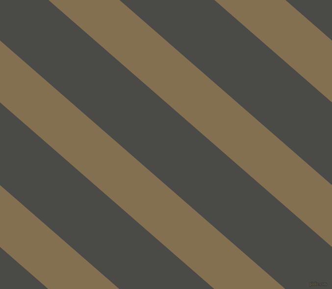 139 degree angle lines stripes, 95 pixel line width, 127 pixel line spacing, stripes and lines seamless tileable