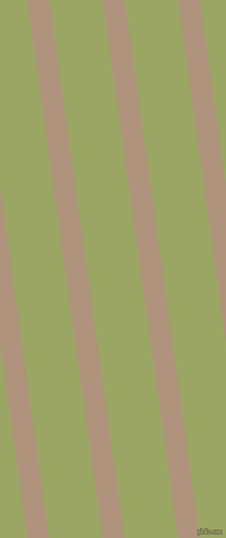 98 degree angle lines stripes, 31 pixel line width, 76 pixel line spacing, stripes and lines seamless tileable