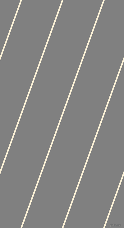 70 degree angle lines stripes, 5 pixel line width, 120 pixel line spacing, stripes and lines seamless tileable