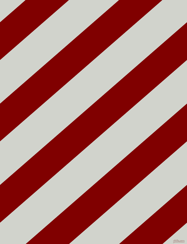 41 degree angle lines stripes, 91 pixel line width, 105 pixel line spacing, stripes and lines seamless tileable