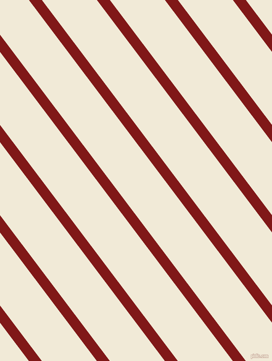 127 degree angle lines stripes, 21 pixel line width, 89 pixel line spacing, stripes and lines seamless tileable