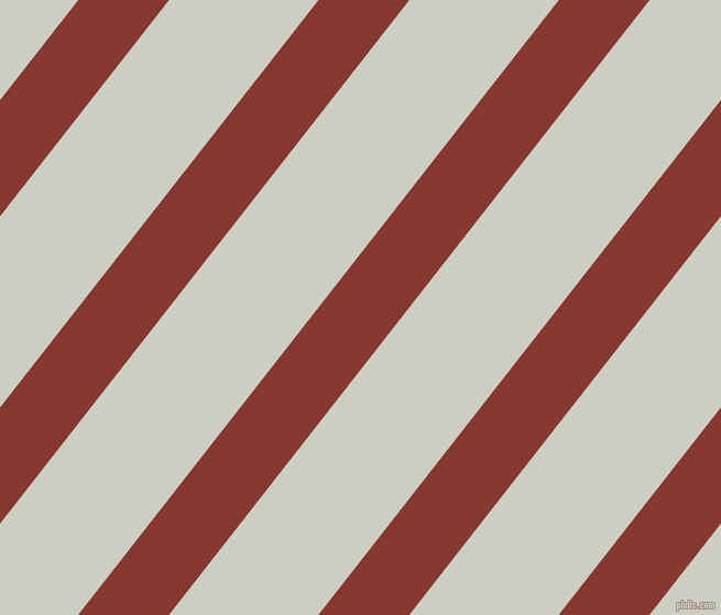 52 degree angle lines stripes, 65 pixel line width, 107 pixel line spacing, stripes and lines seamless tileable