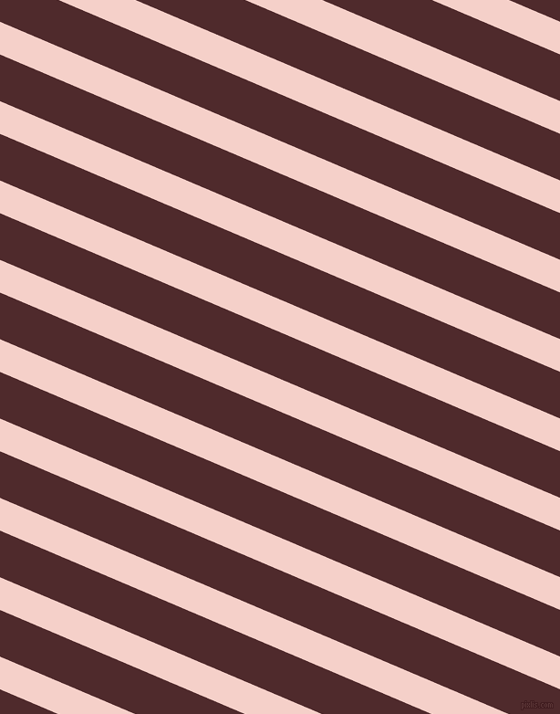 157 degree angle lines stripes, 33 pixel line width, 47 pixel line spacing, stripes and lines seamless tileable