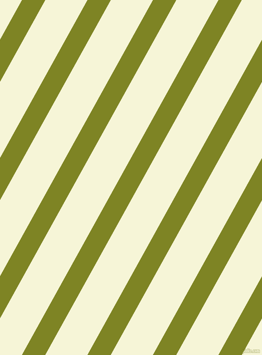 61 degree angle lines stripes, 41 pixel line width, 74 pixel line spacing, stripes and lines seamless tileable