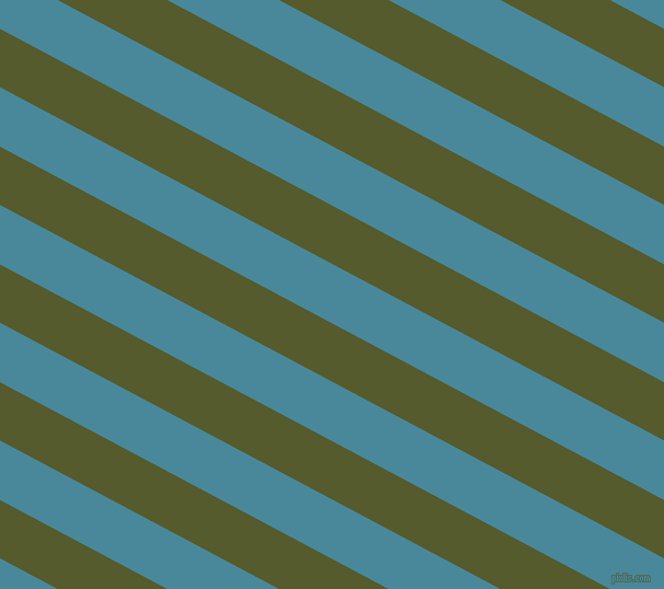 152 degree angle lines stripes, 47 pixel line width, 48 pixel line spacing, stripes and lines seamless tileable