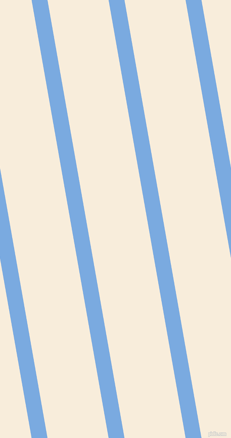 100 degree angle lines stripes, 31 pixel line width, 119 pixel line spacing, stripes and lines seamless tileable