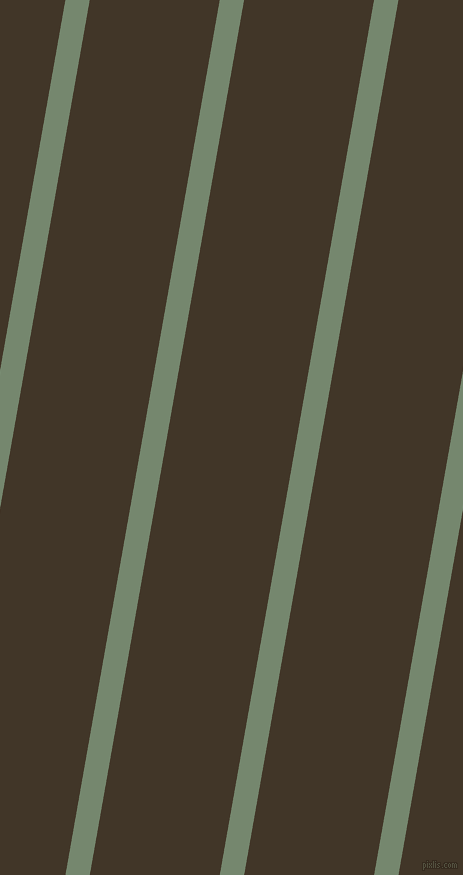 80 degree angle lines stripes, 24 pixel line width, 128 pixel line spacing, stripes and lines seamless tileable