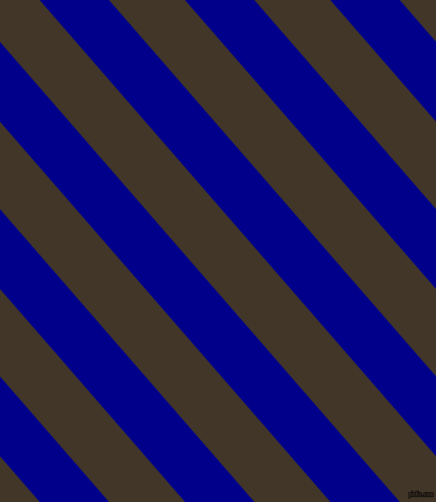 131 degree angle lines stripes, 74 pixel line width, 81 pixel line spacing, stripes and lines seamless tileable