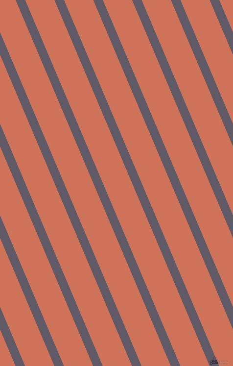 113 degree angle lines stripes, 18 pixel line width, 55 pixel line spacing, stripes and lines seamless tileable