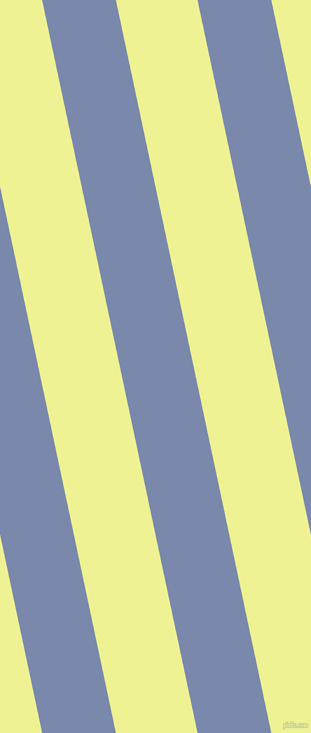 102 degree angle lines stripes, 103 pixel line width, 114 pixel line spacing, stripes and lines seamless tileable