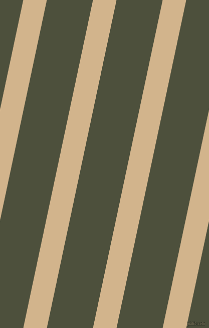 78 degree angle lines stripes, 46 pixel line width, 90 pixel line spacing, stripes and lines seamless tileable