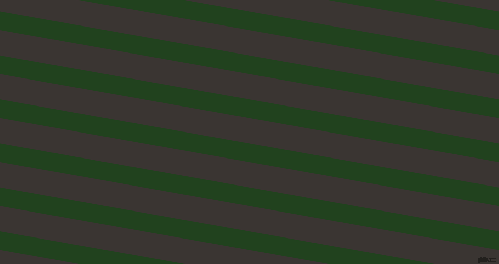 170 degree angle lines stripes, 36 pixel line width, 49 pixel line spacing, stripes and lines seamless tileable