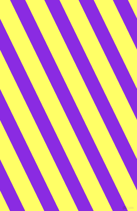 116 degree angle lines stripes, 45 pixel line width, 57 pixel line spacing, stripes and lines seamless tileable