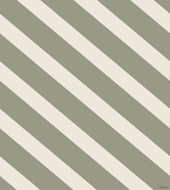 140 degree angle lines stripes, 62 pixel line width, 88 pixel line spacing, stripes and lines seamless tileable