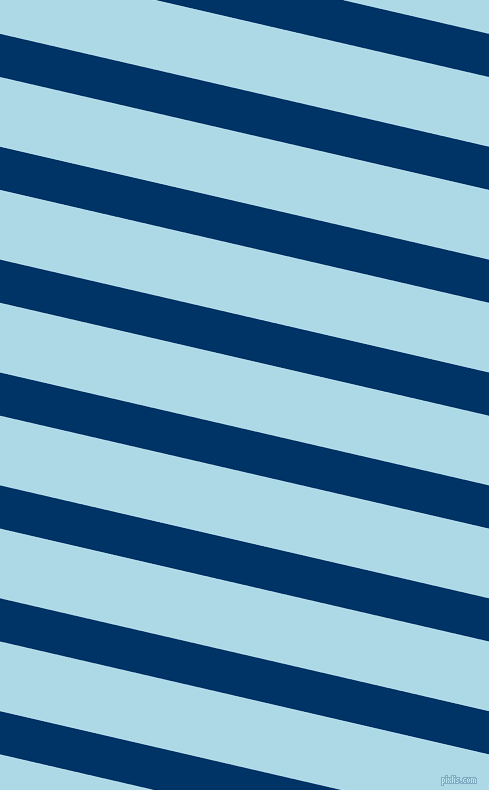 167 degree angle lines stripes, 42 pixel line width, 68 pixel line spacing, stripes and lines seamless tileable