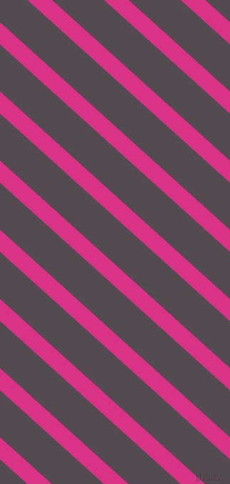 138 degree angle lines stripes, 23 pixel line width, 49 pixel line spacing, stripes and lines seamless tileable