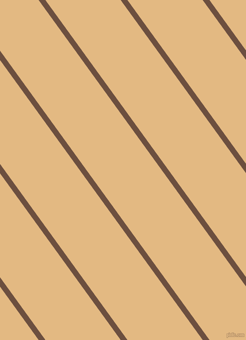 126 degree angle lines stripes, 11 pixel line width, 122 pixel line spacing, stripes and lines seamless tileable