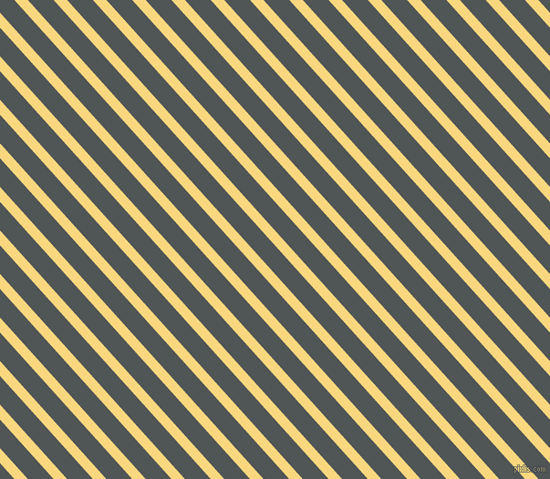 132 degree angle lines stripes, 11 pixel line width, 21 pixel line spacing, stripes and lines seamless tileable