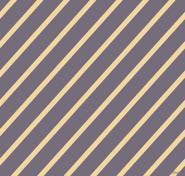 48 degree angle lines stripes, 16 pixel line width, 48 pixel line spacing, stripes and lines seamless tileable