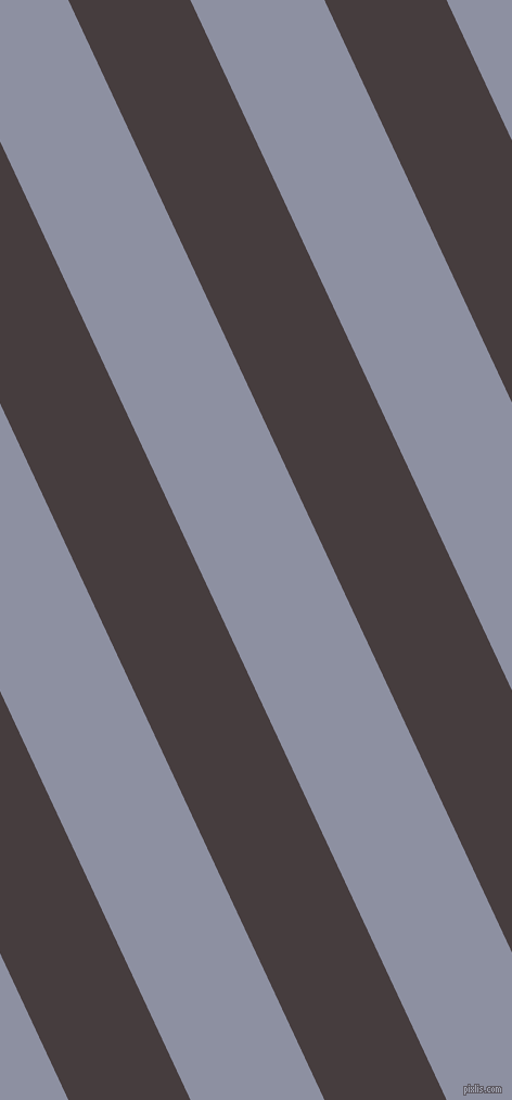 115 degree angle lines stripes, 102 pixel line width, 112 pixel line spacing, stripes and lines seamless tileable
