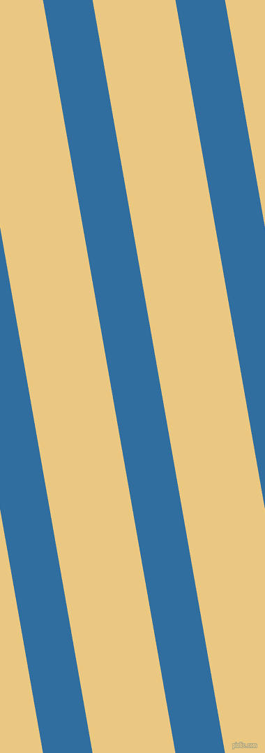 100 degree angle lines stripes, 70 pixel line width, 117 pixel line spacing, stripes and lines seamless tileable