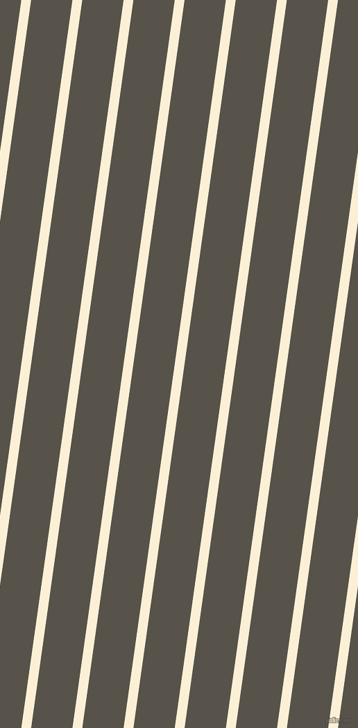 82 degree angle lines stripes, 14 pixel line width, 59 pixel line spacing, stripes and lines seamless tileable
