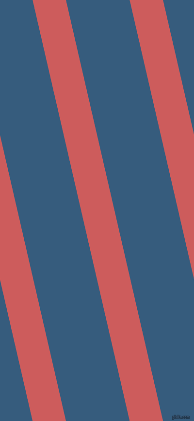 103 degree angle lines stripes, 67 pixel line width, 128 pixel line spacing, stripes and lines seamless tileable
