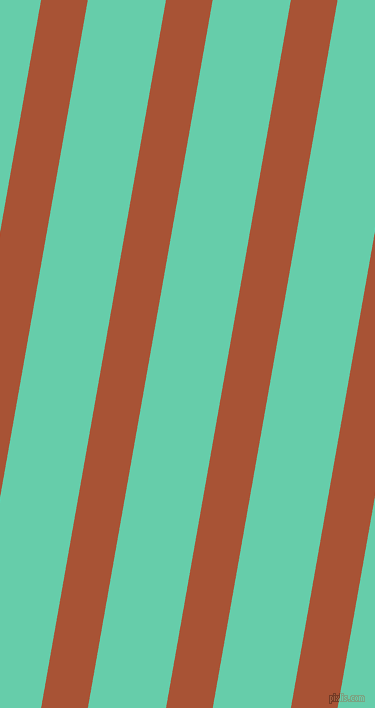 80 degree angle lines stripes, 46 pixel line width, 77 pixel line spacing, stripes and lines seamless tileable