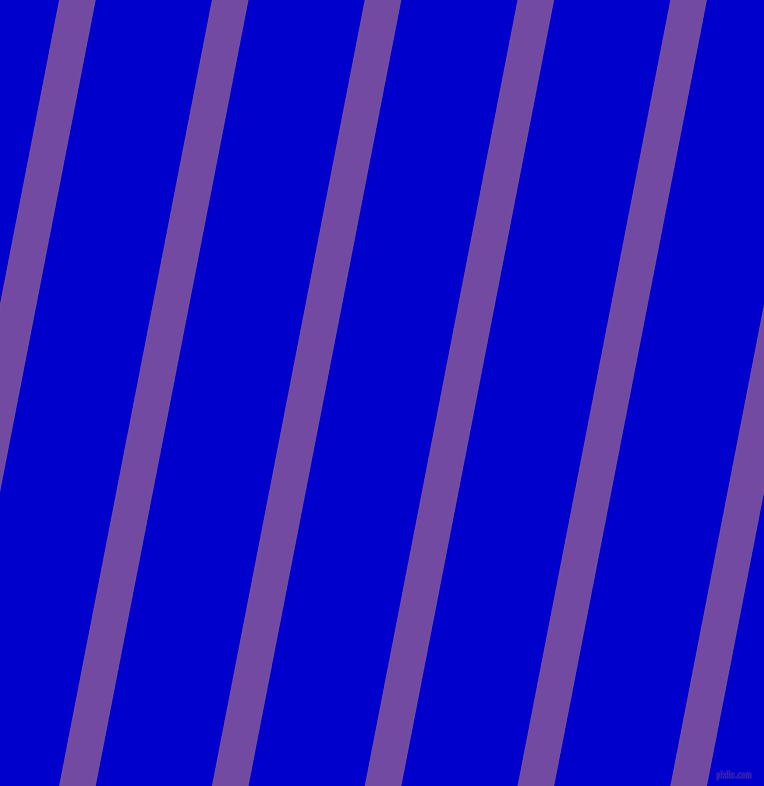 79 degree angle lines stripes, 36 pixel line width, 114 pixel line spacing, stripes and lines seamless tileable