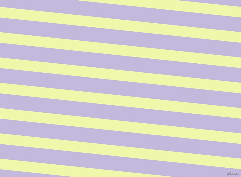 174 degree angle lines stripes, 34 pixel line width, 47 pixel line spacing, stripes and lines seamless tileable