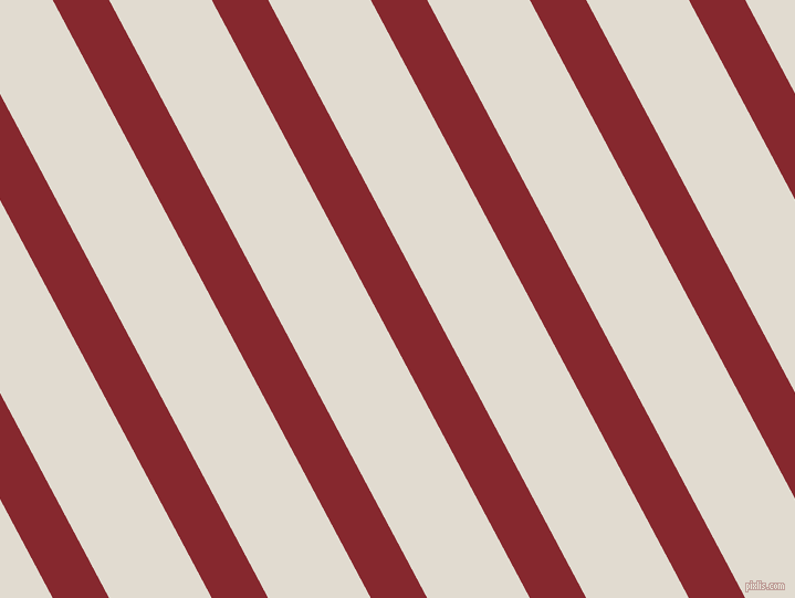 118 degree angle lines stripes, 45 pixel line width, 82 pixel line spacing, stripes and lines seamless tileable