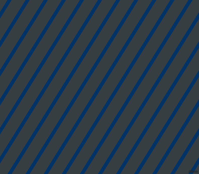 58 degree angle lines stripes, 14 pixel line width, 47 pixel line spacing, stripes and lines seamless tileable