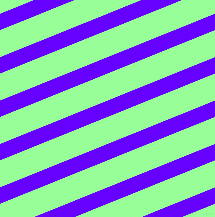 22 degree angle lines stripes, 52 pixel line width, 86 pixel line spacing, stripes and lines seamless tileable
